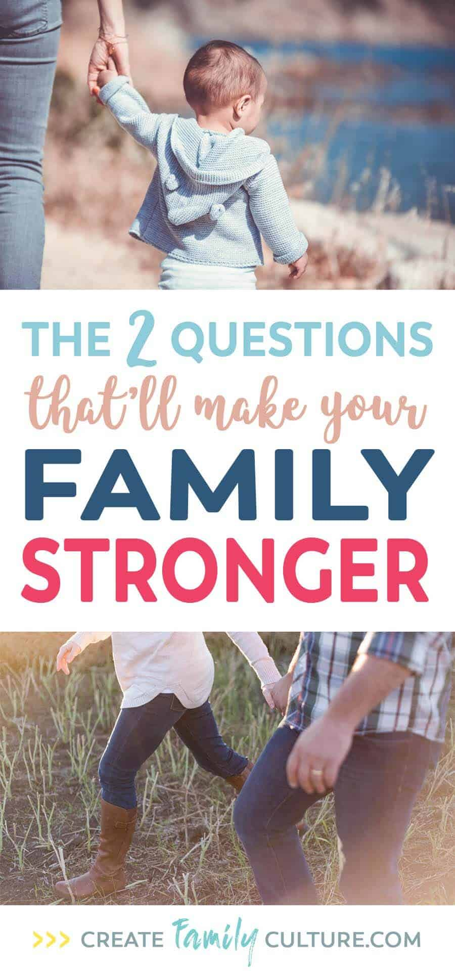 Intentional Parenting | Creating Your Own Family Culture | Parenting Tips and Tricks | Christian Parenting #parentingresources #intentionalparenting