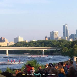 12 Free Family Activities this Summer in Minneapolis-St. Paul