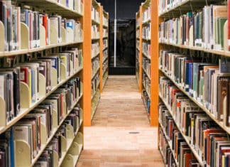 8 Ways to get the most out of your local library
