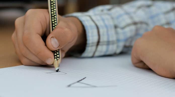 Deciding How to Homeschool