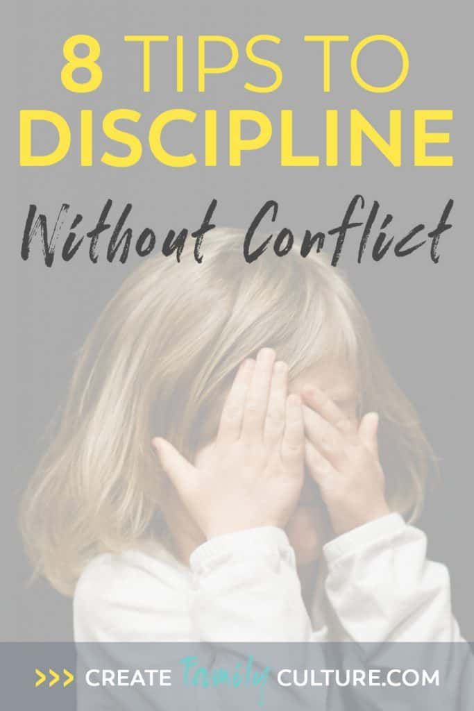 How to Discipline Your Child | Parenting and Kids | Discipline | Communication #parentingtips #parenting #christianparenting