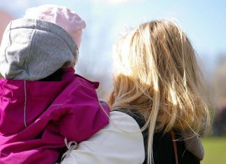 5 Communication Tips for Parents | Strong Communication With Your Child | Parenting Tips | Preteen #communication