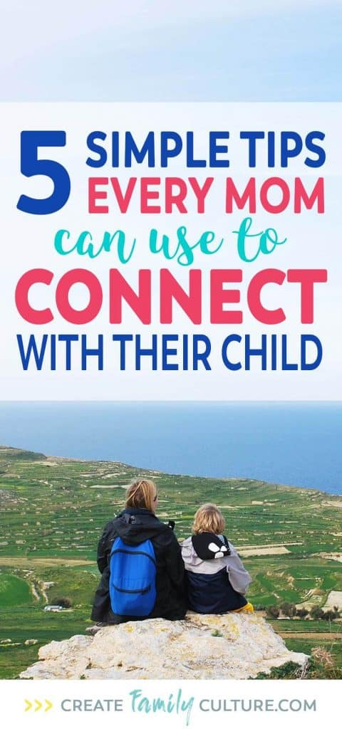 Communication Tips for Parents | Connect With Your Child | Intentional Parenting | Listening Skills #intentionalparenting