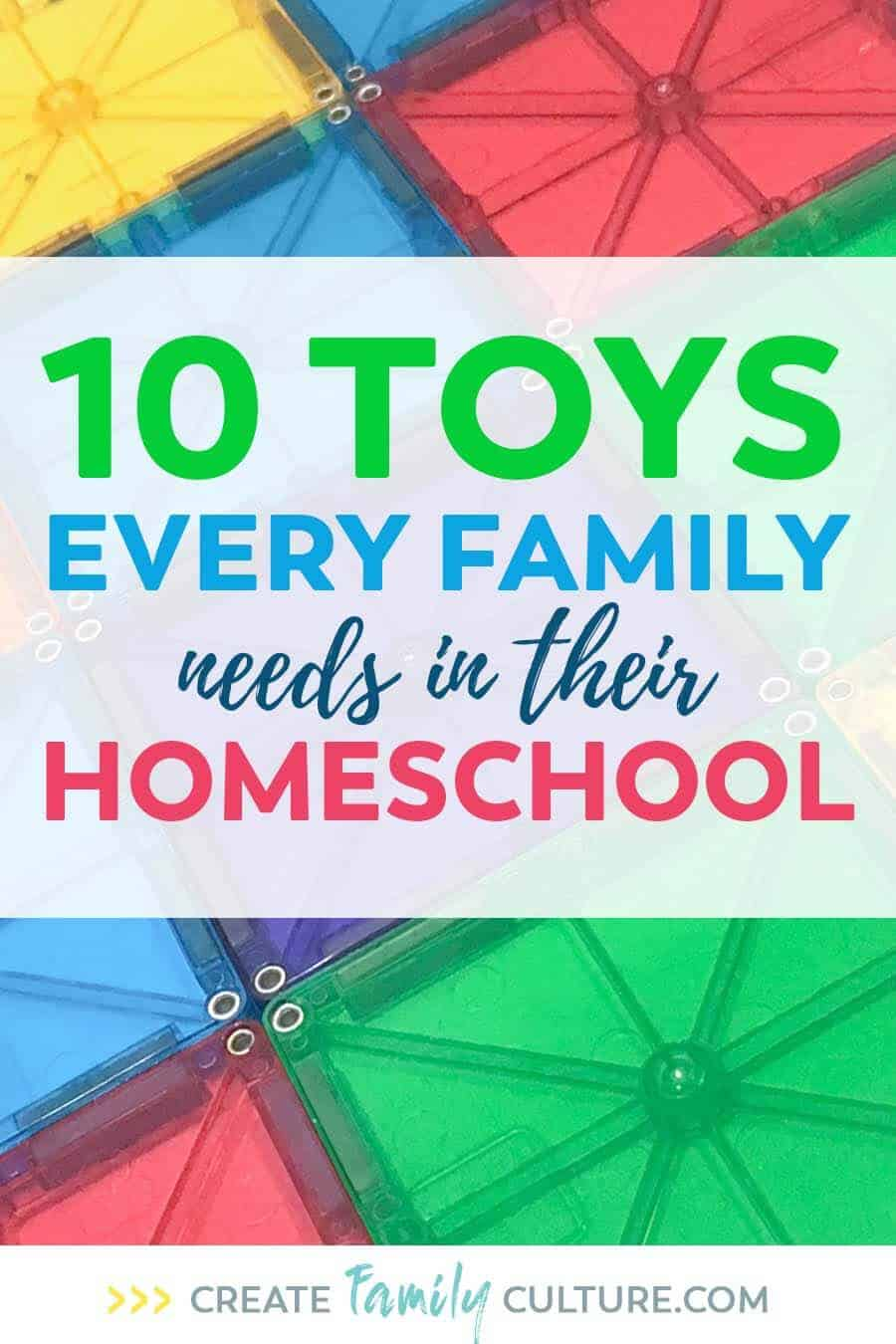 Best Educational Toys for Elementary Kids. STEM toys that won't break your budget. Best gifts for learning, open-ended play, toys for classroom and homeschool. Learning activities for elementary students.