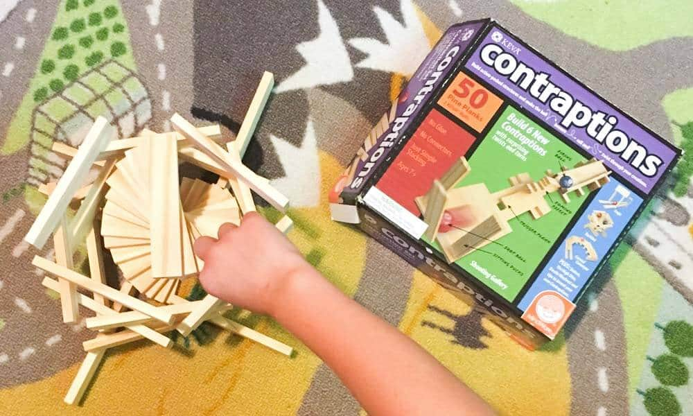 10 Best Educational Toys for Elementary Kids - Create ...